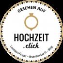 hochzeit-click