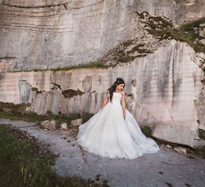 003-Hochzeitsfotografie-Salzburg-Rosenheim-München-10