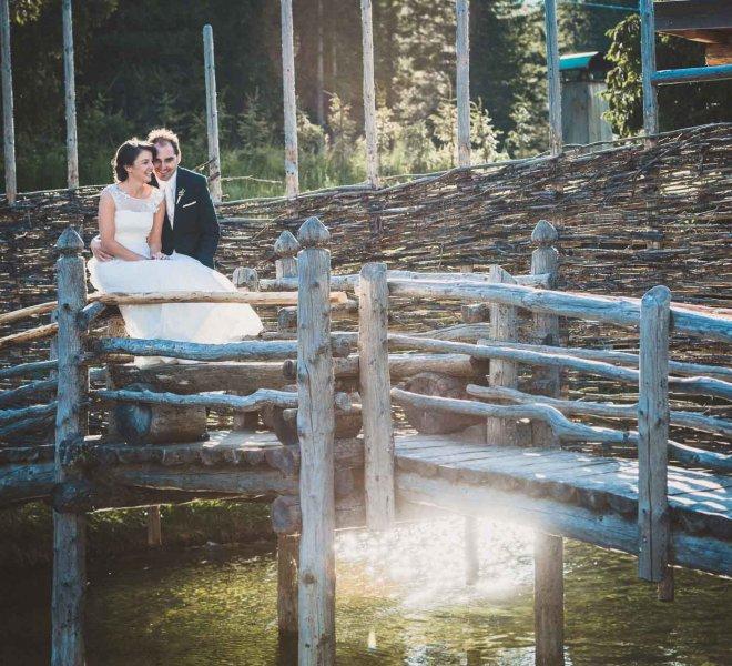 027-Hochzeitsfotografie-Salzburg-Rosenheim-München-25