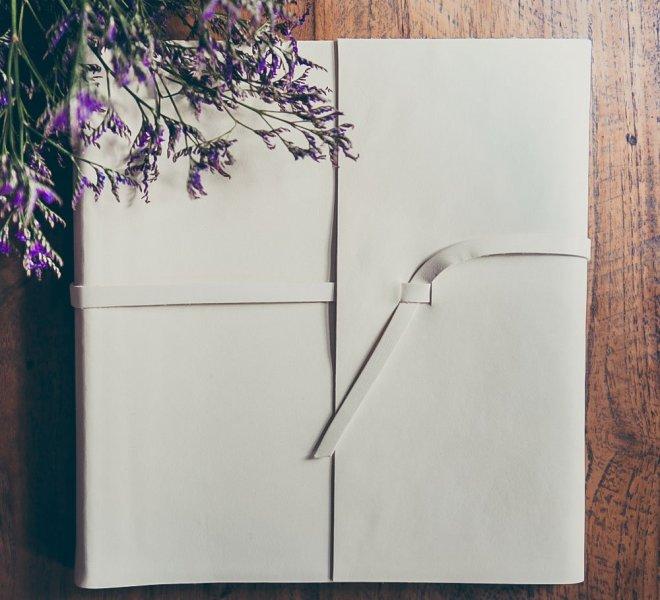 JZBirkhof-WeddingServices-Fotoalbum-Hochzeit-001
