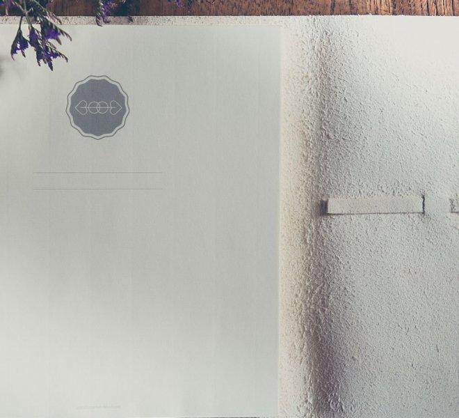 JZBirkhof-WeddingServices-Fotoalbum-Hochzeit-003