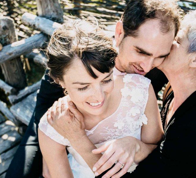 Wedding-Hochzeitsfotografie-Salzburg-Rosenheim-Munichclaudiaziegler-4393