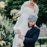 Wedding-Hochzeitsfotografie-Salzburg-Rosenheim-Munichclaudiaziegler_ZIC2067