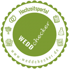 Weddchecker Kopie