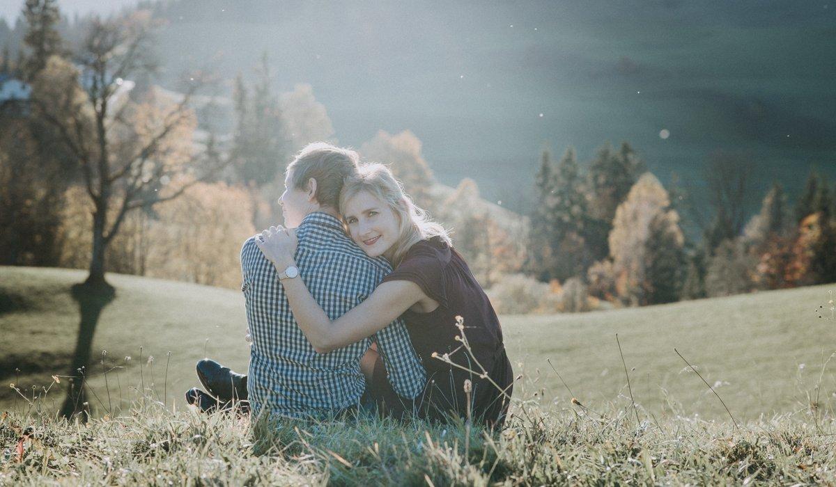 Verlobungsshooting_Salzburg_Rosenheim