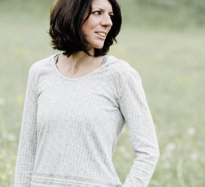Anita Maruna