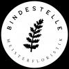 Floristry-Bindestelle