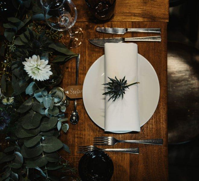 11Hochzeitsfotografie-Salzburg-Tisch-Dekoration-Natur