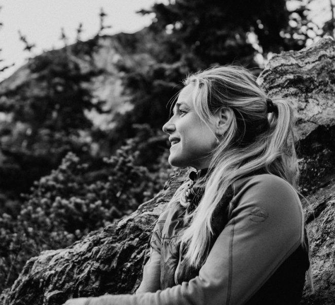1Portraitfotografie-Salzburg-Frauenportrait-Businessportrait-Fotografie--8