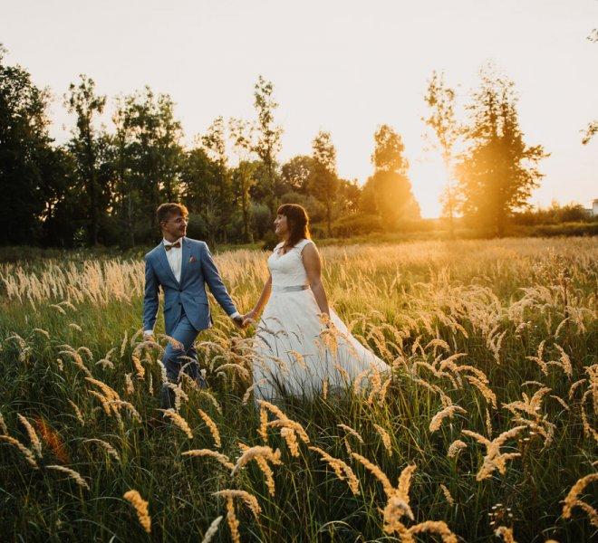 21Hochzeitsfotografie-Kolbemoor-Alte Spinnerei-Brautpaar