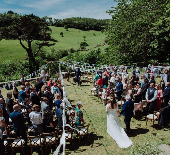 22Hochzeitsfotografie-Salzburg-Destination Wedding-England-Freie Trauung