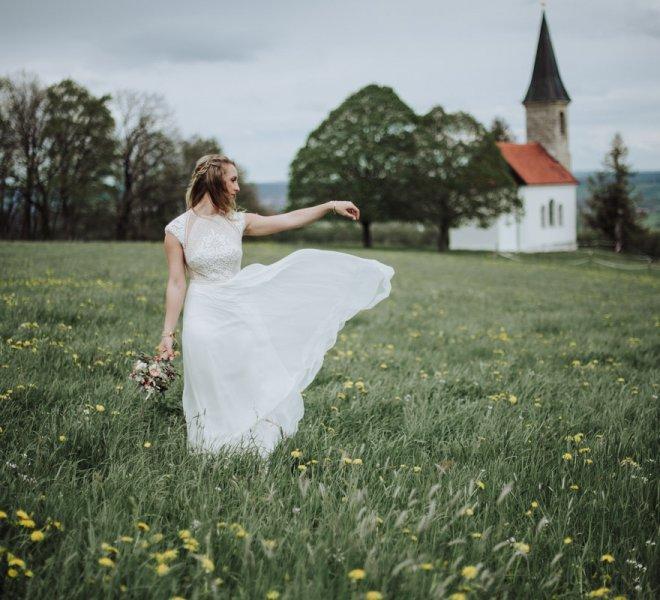 23Hochzeitsfotografie-Salzburg-Braut-Portrait
