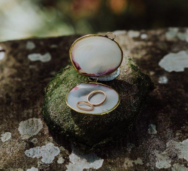 24Hochzeitsfotografie-Salzburg-Destination Wedding-England-Trauringe