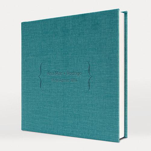 2Hochzeitsfotografie-Salzburg-Hochzeitsalbum-Leinenalbum-geschenk-Fotoalbum-