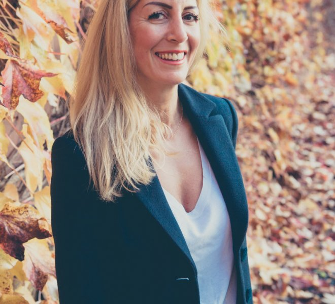 Portraitfotografie-Salzburg-Muenchen-Frauenportrait-Businessport