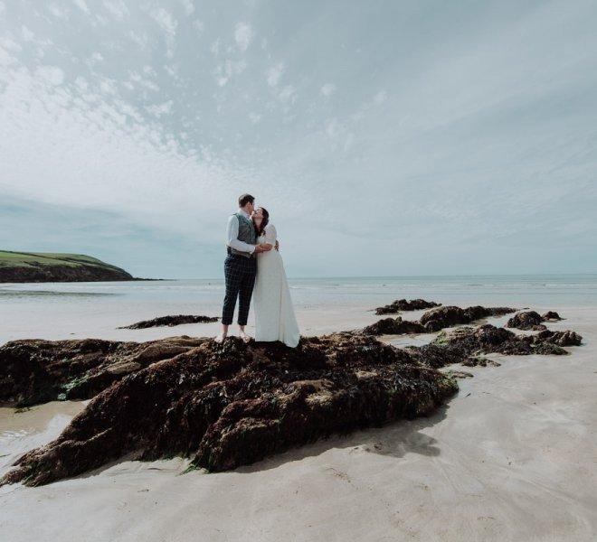 42Hochzeitsfotografie-Salzburg-Destination Wedding-England-Brautpaar