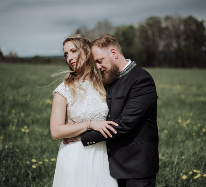 44Hochzeitsfotografie-Salzburg-Brautpaar-Freie Trauung