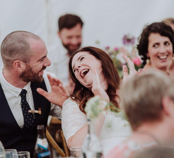 46Hochzeitsfotografie-Salzburg-Destination Wedding-England-Hochzetisfeier