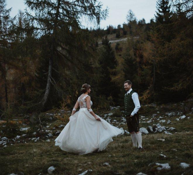 48Hochzeitsfotografie-Salzburg-Kuchl-Trattberg-Brautpaar