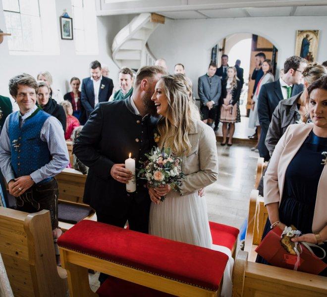 4Hochzeitsfotografie-Salzburg-Kirchliche trauung-