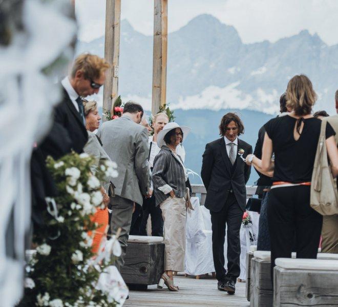 57Hochzeitsfotografie-Steiermark-Schladming-Almwelt Austria-Reiteralm-Freie Trauung
