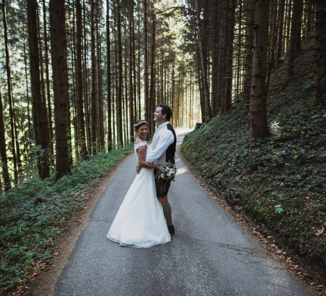 6Hochzeitsfotografie-Salzburg-Georgenberg-Kuchl-Brautpaar