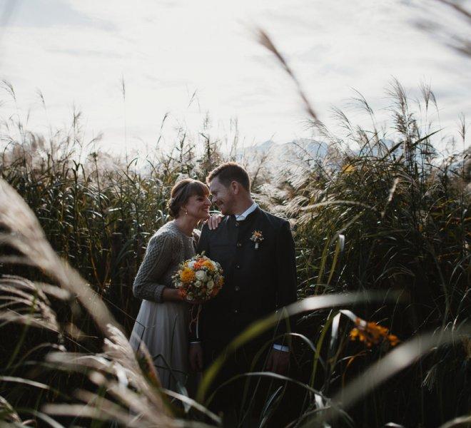 78Hochzeitsfotografie-Salzburg-Kuchl-Kuchler See-Brautpaar Shooting