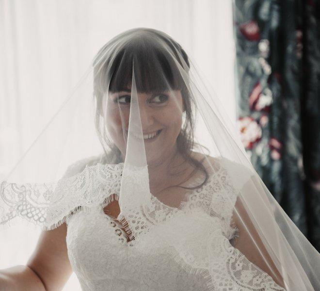 81Hochzeitsfotografie-Rosenheim-Braut-Getting Reagdy