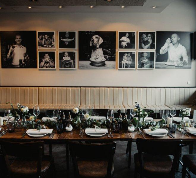 83Hochzeitsfotografie-Kolbemoor-Guiseppe-Rstaurant-Alte Spinnerei-Hochzeitsdekoration