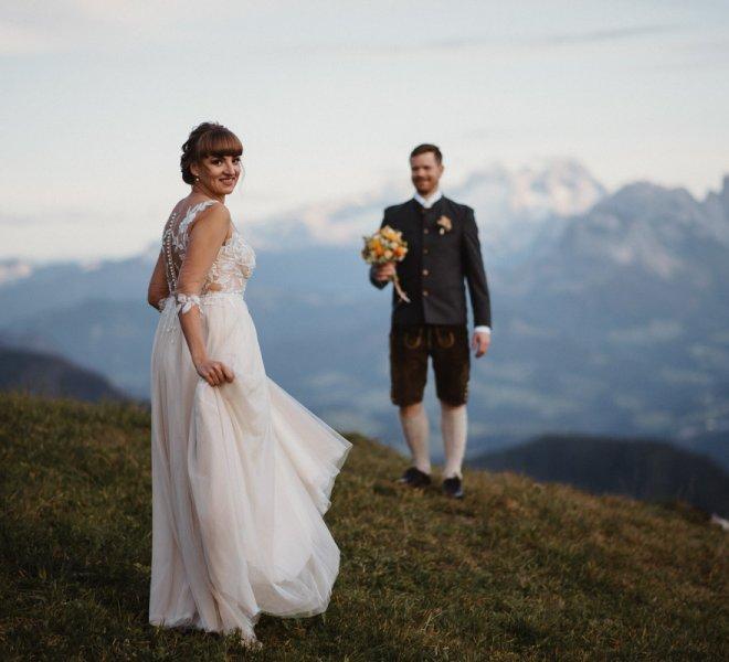 84Hochzeitsfotografie-Salzburg-Kuchl-Trattberg-Brautpaar