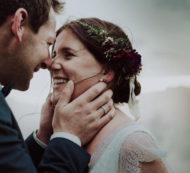 Salzburg-Hochzeitsfotografie-
