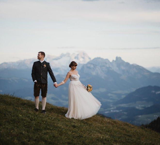 8Hochzeitsfotografie-Salzburg-Trattberg-Brautpaar-Shooting