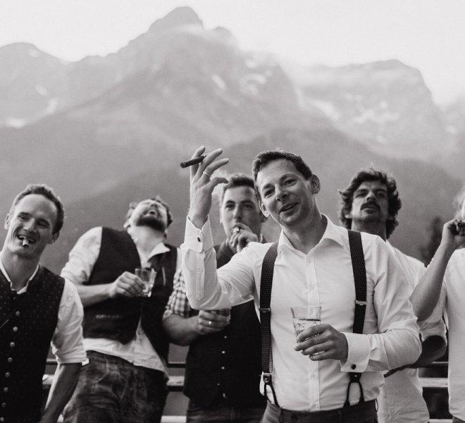 Salzburg-Hochzeitsfotografie