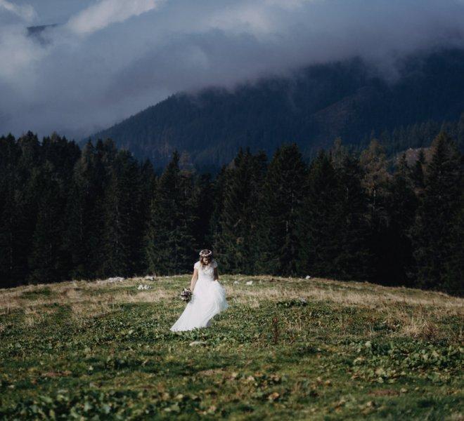 Salzburg-Hochzeitsfotografie-Flizmoos-Steiermark