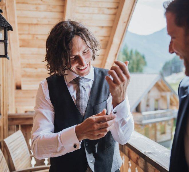 Hochzeitsfotografie-Steiermark-Schladming-Almwelt Austria-Reiteralm-Vorbereitung.Freie Trauung
