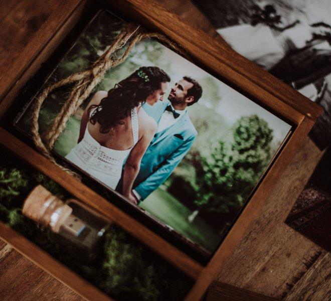 1Hochzeitsfotografie-Salzburg-Holzbox-Fotoholzbox-Fotobox-Erinnerungen-Hochzeit-Geschenk-Holz-