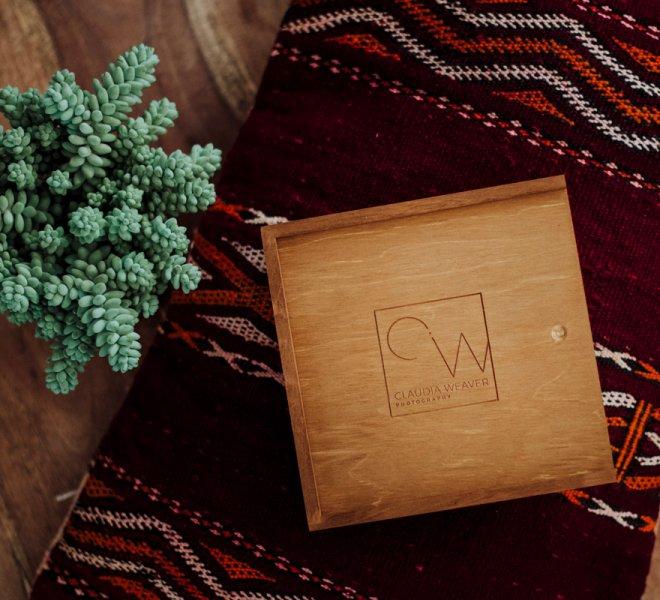 2Hochzeitsfotografie-Salzburg-Holzbox-Fotoholzbox-Fotobox-Erinnerungen-Hochzeit-Geschenk-Holz-