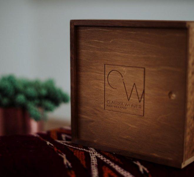 3Hochzeitsfotografie-Salzburg-Holzbox-Fotoholzbox-Fotobox-Erinnerungen-Hochzeit-Geschenk-Holz-