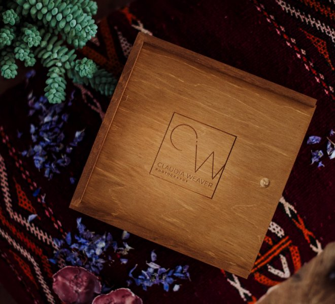 4Hochzeitsfotografie-Salzburg-Holzbox-Fotoholzbox-Fotobox-Erinnerungen-Hochzeit-Geschenk-Holz-
