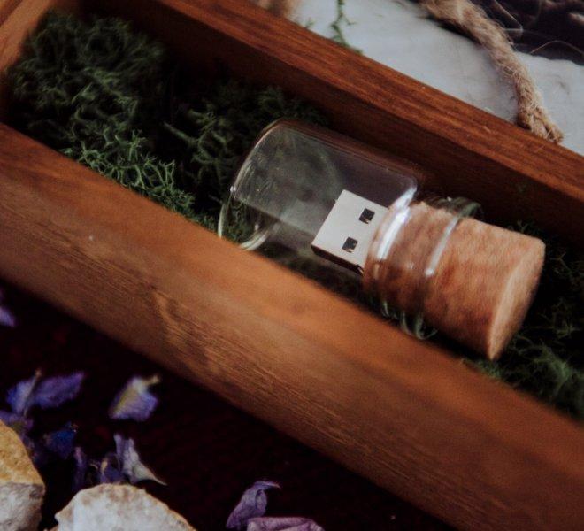 5Hochzeitsfotografie-Salzburg-Holzbox-Fotoholzbox-Fotobox-Erinnerungen-Hochzeit-Geschenk-Holz-