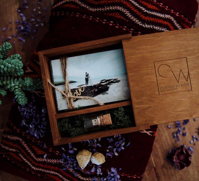6Hochzeitsfotografie-Salzburg-Holzbox-Fotoholzbox-Fotobox-Erinnerungen-Hochzeit-Geschenk-Holz-