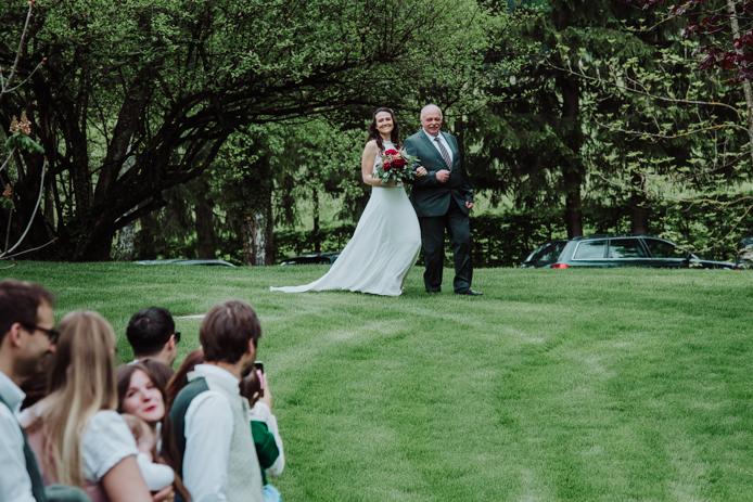 1 Hochzeitsfotofrafie-wolfgangsee-See-Hochzeit-freie Trauung3872