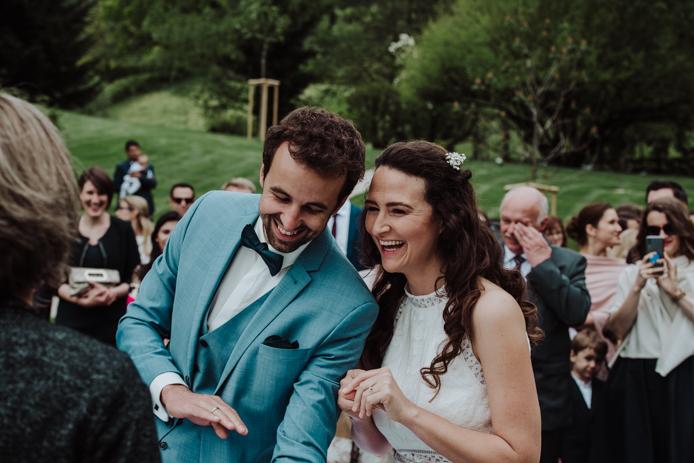 1 Hochzeitsfotofrafie-wolfgangsee-See-Hochzeit-freie Trauung4025