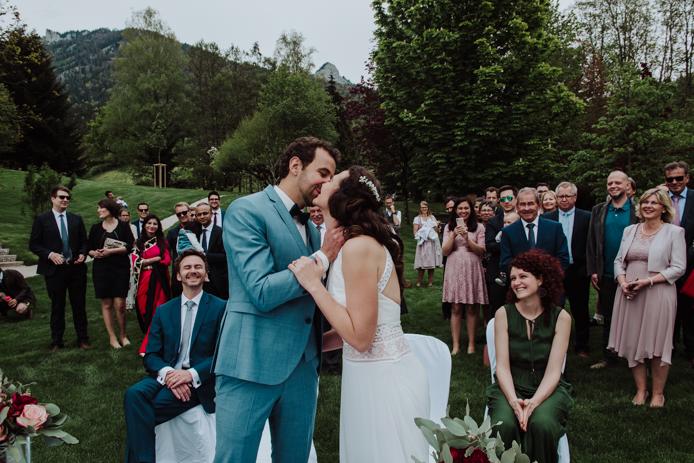 1 Hochzeitsfotofrafie-wolfgangsee-See-Hochzeit-freie Trauung4033