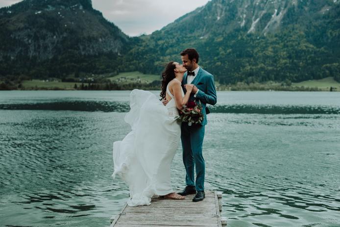 1 Hochzeitsfotofrafie-wolfgangsee-See-Hochzeit-freie Trauung4546