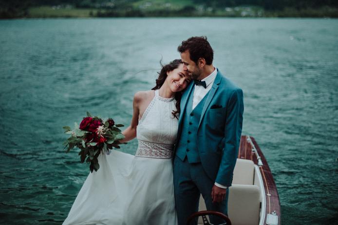 1 Hochzeitsfotofrafie-wolfgangsee-See-Hochzeit-freie Trauung4687