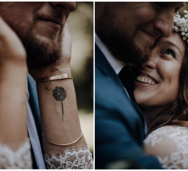 Hochzeitsfotograf-Salzburg-Brautpaar-Shooting-Hellbrunn-intime stimmung