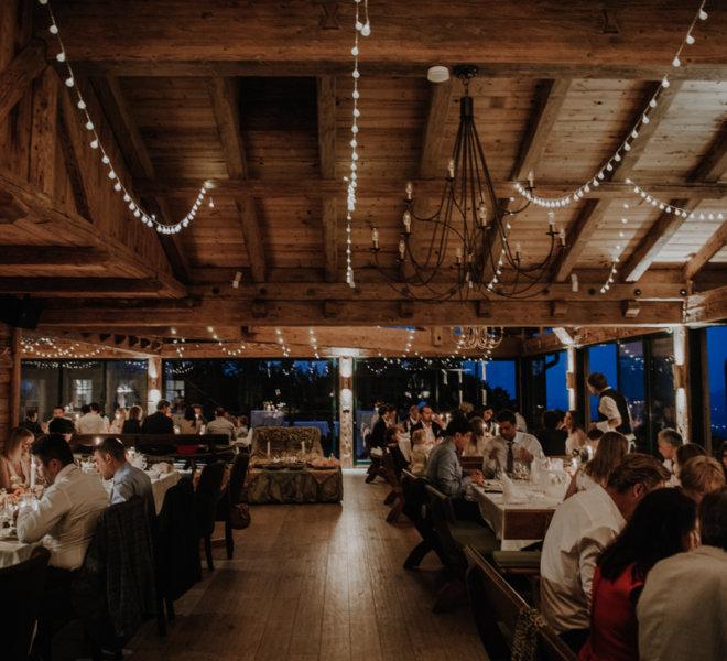 Hochzeitsfotograf-Salzburgkammergut-Location-Berge-Gmundner Berghaus