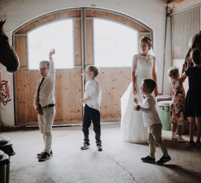 Hochzeitsfotograf-Salzburgkammergut-Location-Berge-besondere momente