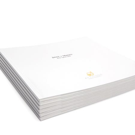 smart-book-04